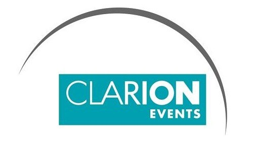 clarionevents