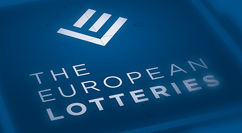 european_lotteries