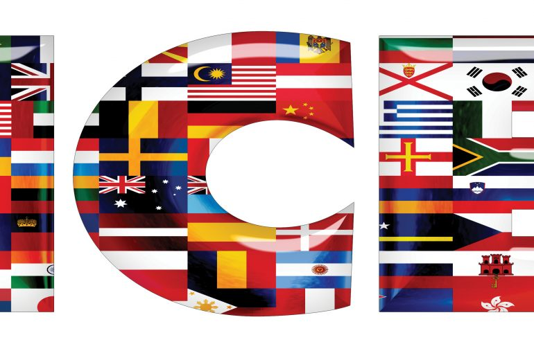 ice2017flags