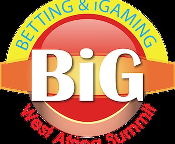 bettingsummitafrica