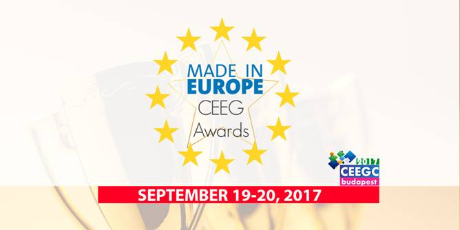 CEEGAwards-Update