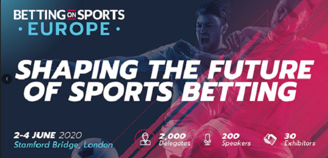 Sport news europe football betting betting odds election 2021