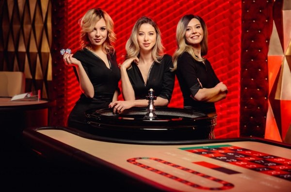 Pragmatic play unveils widely popular baccarat and other live casino games  | GiocoNews.com